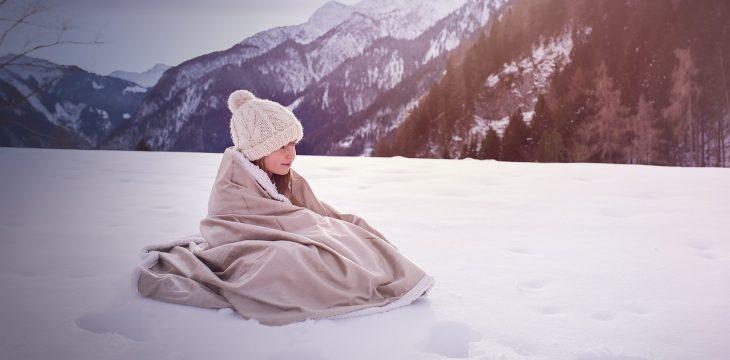 Forros y mantas polares personalizados: la estrategia publicitaria más eficaz