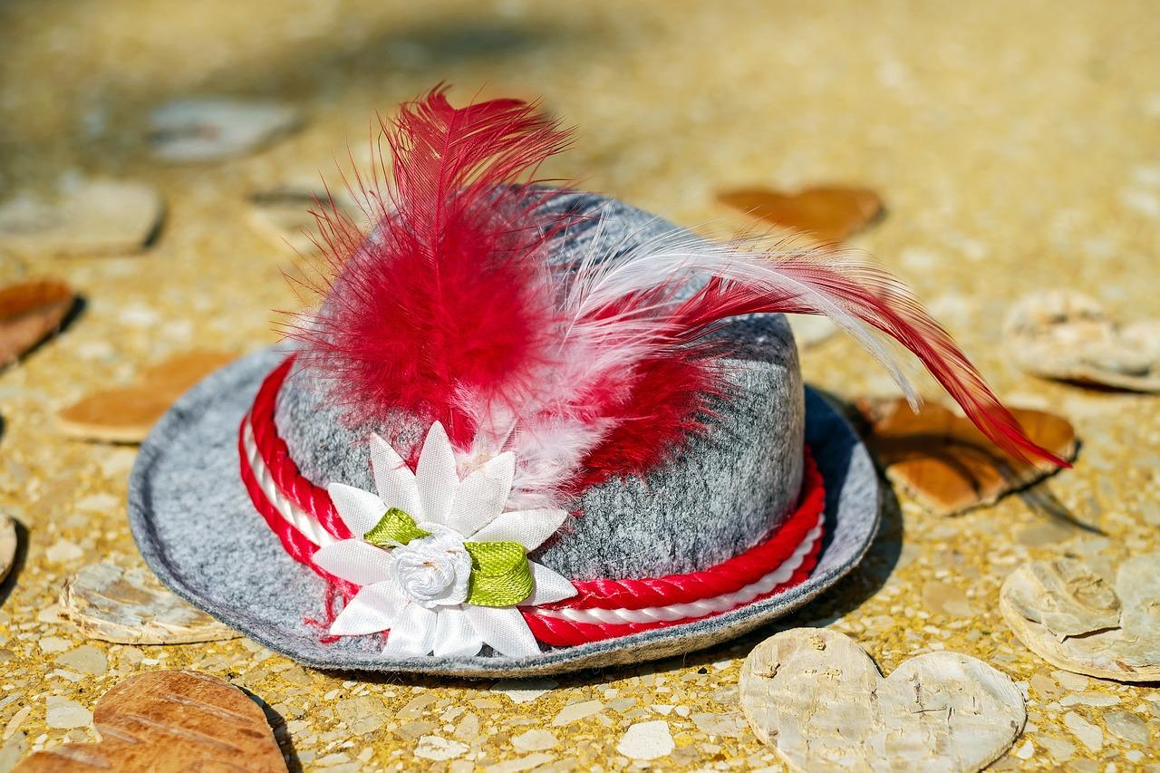 sombrero-fiesta-personalizado