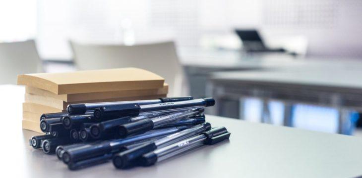 Patrocinar eventos: Dar a conocer tu empresa