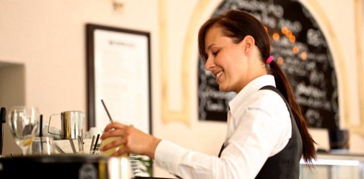 Factores a tener en cuenta para tu vestuario laboral