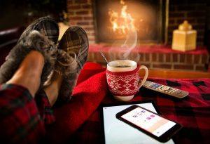Ideas de regalos personalizados para invierno 2018