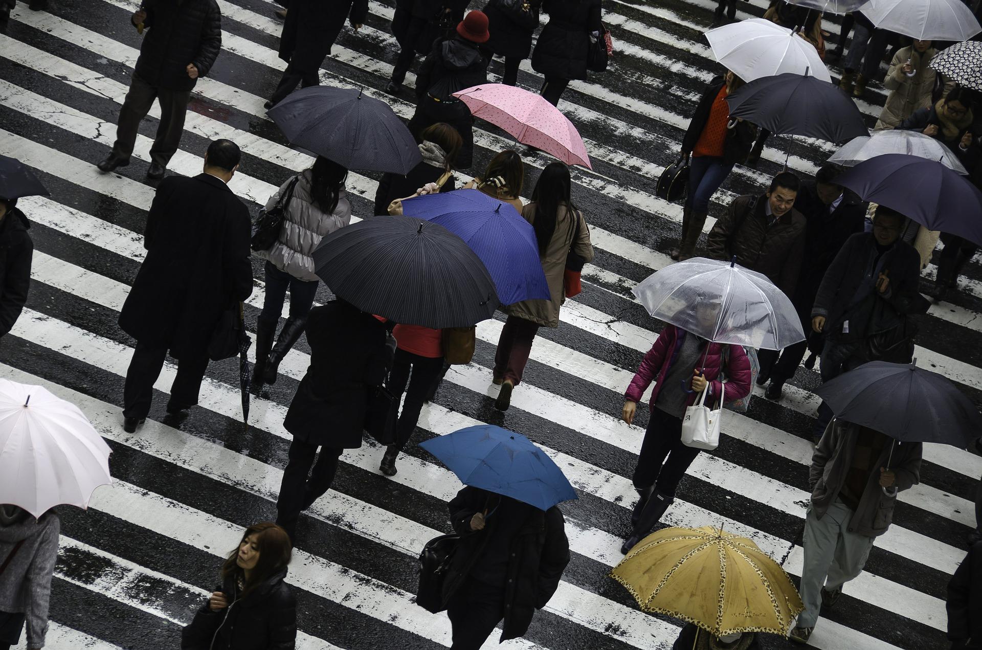 ideas paraguas publicitarios