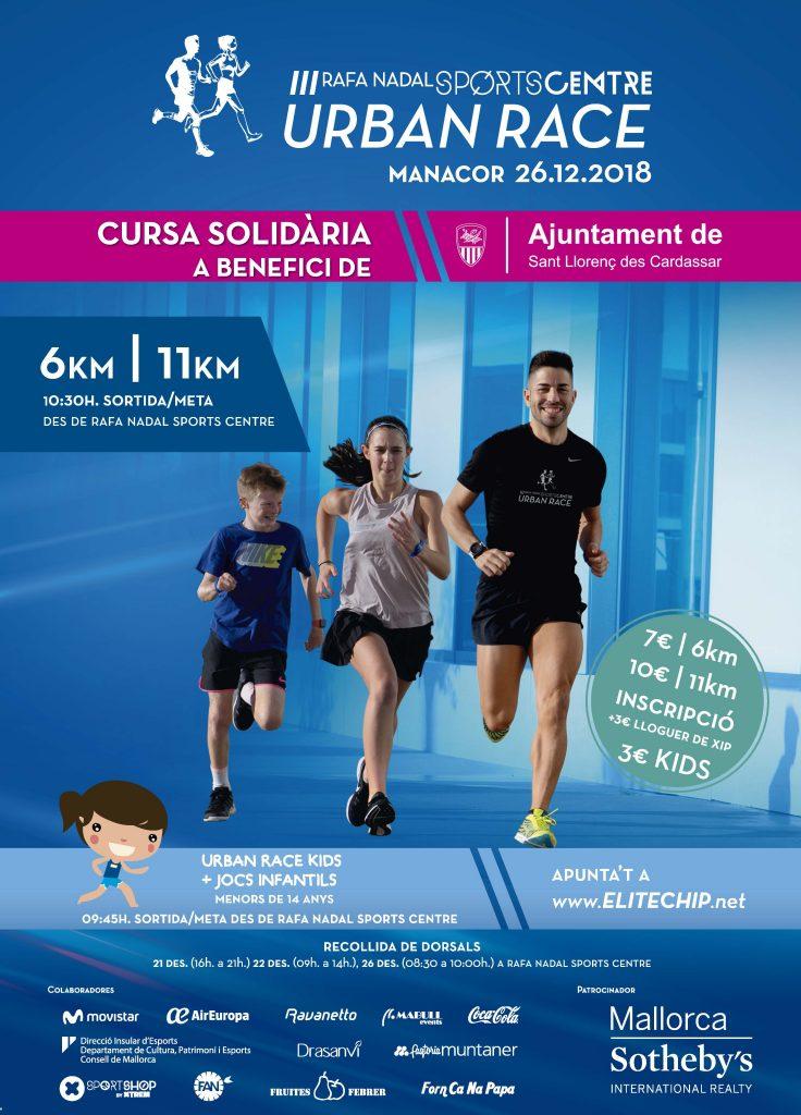 Carrera-Solidaria-Sant-Llorenç-Cardassar
