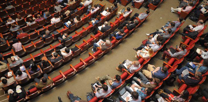 Promocionar un evento: Pasos para el éxito