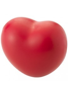 San Valentín - Corazón
