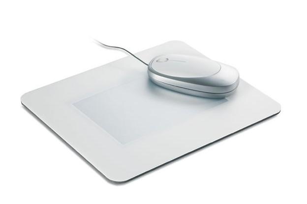 Alfombrillas de ratón personalizadas