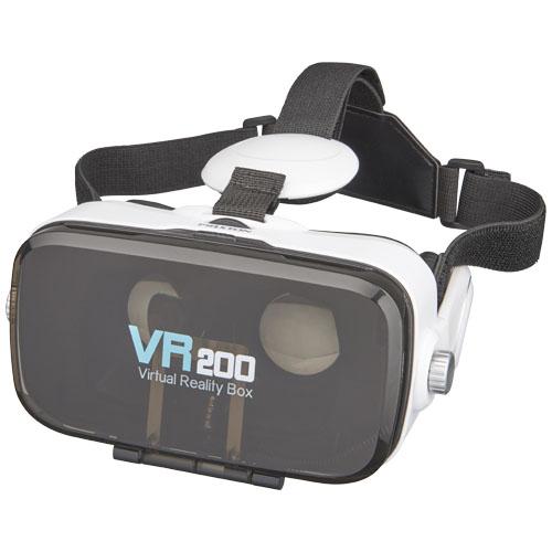 Prixton. Gafas de realidad virtual