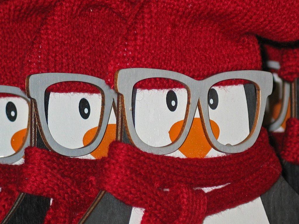 gorros navideños personalizados