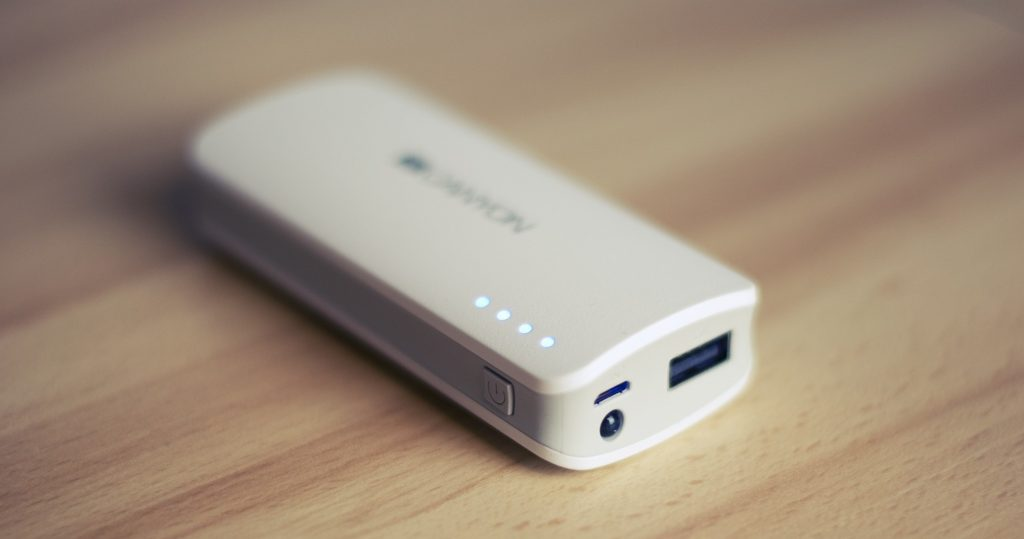 Power-banks-personalizadas