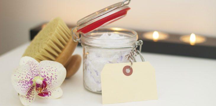 Ideas de regalos personalizados para hostelería