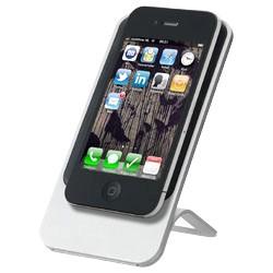 Soporte para móvil personalizado