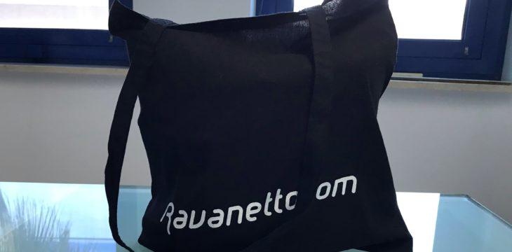 Cómo personalizar bolsas de tela para uso comercial