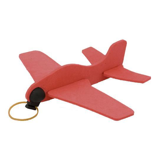 Juegos al aire libre - Avión