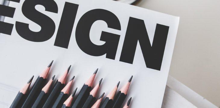 Lápices publicitarios: Gran estrategia de marketing