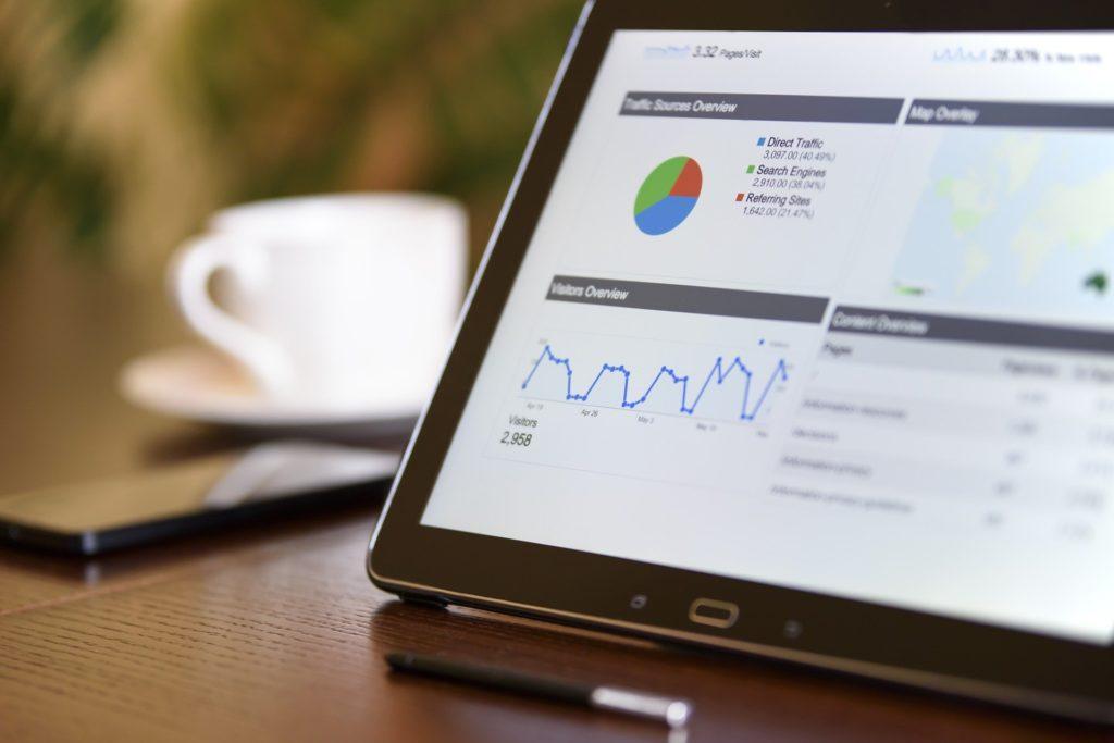 Datos para tu estudio de merchandising