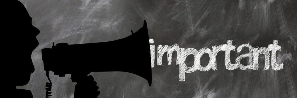 Importancia del covid 19 sobre el merchandising de empresa