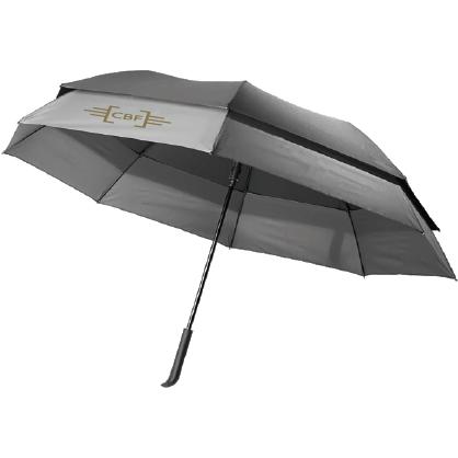paraguas-publicitario