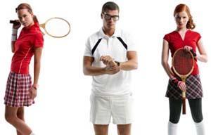 articulos personalizados deportistas