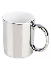 mug de ceramica