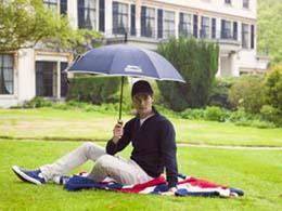 regalos empresa paraguas