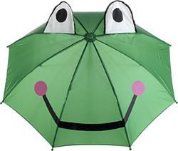 paraguas infantil original