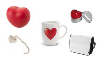 regalos publicitarios san valentin