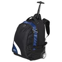 "Mochila trolley ""Wembley"""