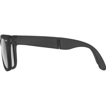 ead596b4b5 Gafas de sol plegables para personalizar Gafas de sol plegables para  personalizar
