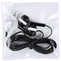 Auriculares Celter