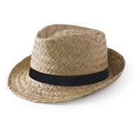 38 Sombreros de paja personalizados baratos   ravanetto   cef4e72d0a0