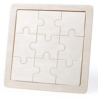 Puzzle Sutrox