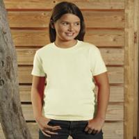 c3acf9ebde1 Camisetas Keya   Personalización barata y económica 【 ravanetto 】