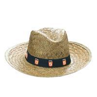 38 Sombreros de paja personalizados baratos   ravanetto   bd744f8089a