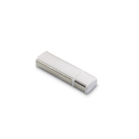 Memoria USB Linealflash